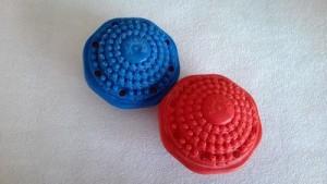 Шарики для стирки белья в стиральной машине