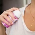 Как отстирать тональный крем