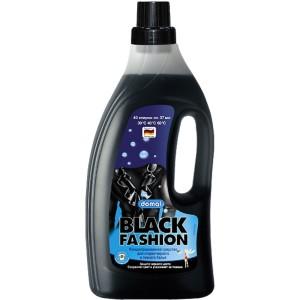 средство для стирки черных вещей