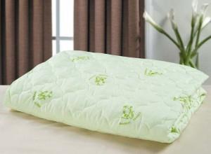 стирка бамбуковых одеял
