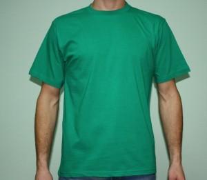 стирка футболки
