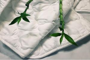 Как стирать одеяло из бамбука