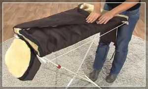 Как стирать чехлы от машины