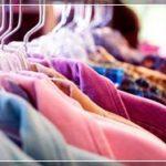 Как стирать различные ткани: флис, шифон и др.
