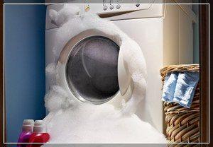 Можно ли стирать порошком автомат вручную?