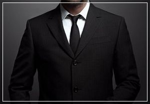 Как постирать галстук в домашних условиях