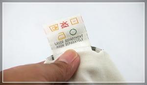 Как стирать вискозу - садится ли она в стиральной машине