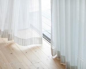 Как отбелить полинявшие вещи в домашних условиях