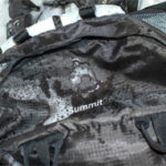 Как постирать портфель или школьный рюкзак