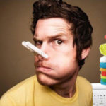 Почему белье после стирки плохо пахнет?