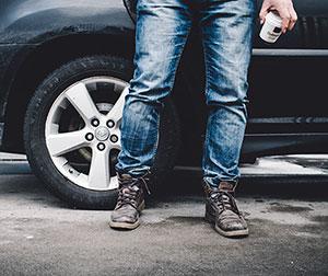 Как стирать джинсы чтобы они не сели