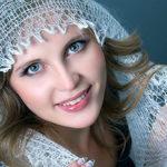 Как стирать пуховый платок в стиральной машине и вручную