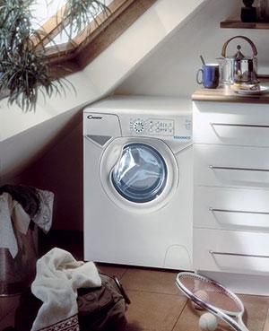 Можно ли стирать полиэстер в стиральной машинке