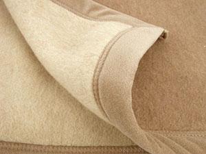 Как стирать одеяло из верблюжьей шерсти