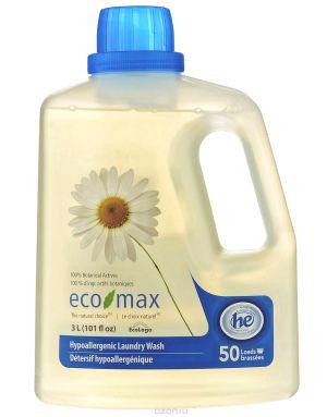 Eco-max (Канада)