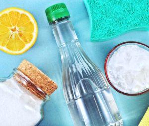 Народные средства для борьбы с запахом пота на одежде