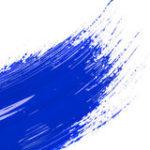 Чем и как отстирать акриловую краску с одежды