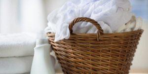 Как часто нужно стирать постельное