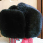 Как стирать норковую шапку