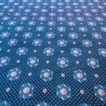 Стирка ковровых напольных покрытий в домашних условиях