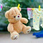 Как почистить мягкие игрушки без стирки