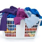 Как стирать вещи из спандекса