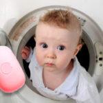 Можно ли стирать детские вещи мылом