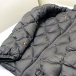 Как восстановить синтепон в куртке после стирки